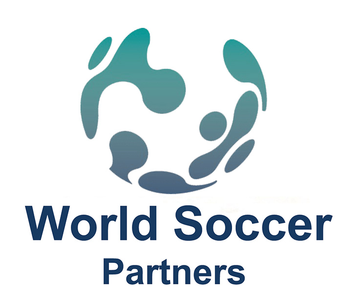 World Soccer Partners