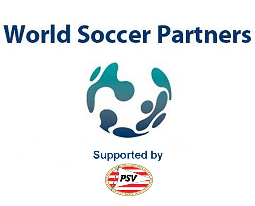 WSP logo psv